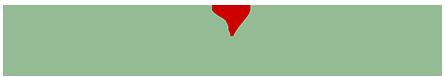 natures-child-logo2-copy