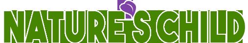natures-child-logo