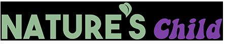 natures-child-logo-3-444-copy