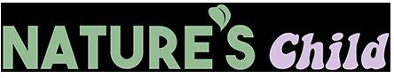 natures-child-logo-3-444