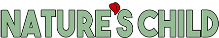 natures-child-logo-copy