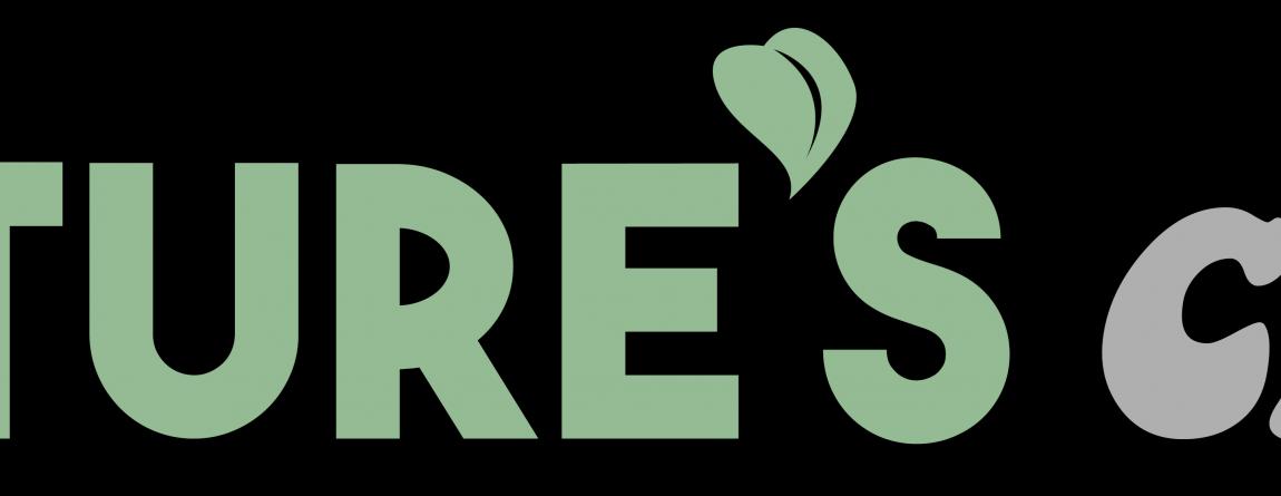 natures-child-logo2