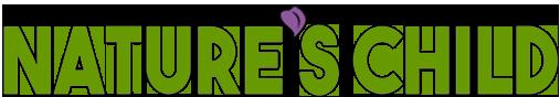 natures-child-logo3-copyb